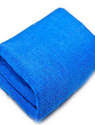 grandes serviettes de lavage de voiture nettoyage serviette super absorbant serviette 60x160
