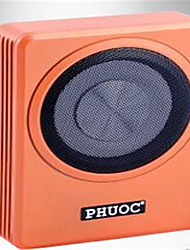 PH-800A Car Audio Car 10-Inch Subwoofer