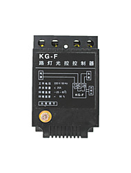 KG-F Light Control Switch