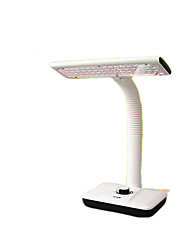 DP A Long Time Amount Of DP-108 Charge Cold And Warm Light Dual-Eye Protection Table Lamp