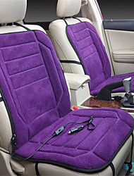 Car Heating Cushion 12V 24V Electric Heating Cushion Car Winter Heating Car Mat