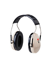 Sleep Noise Protection Construction Noise Protection Earmuffs
