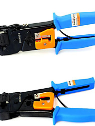 Line Cable / Pliers For Telephone Line Pliers Double - Use Network Tools