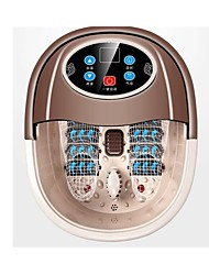 Jin Miao Kang A Fil Others Automatic massage intelligent heating footbath Bronze