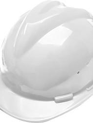 Breathable Helmet