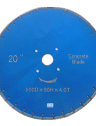 350 Diamond Cutting Disc