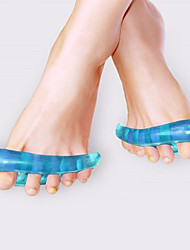 Others for Toe Protector Others Blue