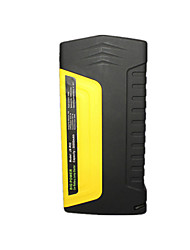 12V Car Emergency Start Power Supply (Note 50800mAh Yellow)
