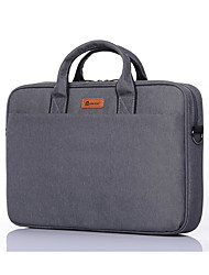 13 in Laptop / Unisex Special Material / Others Casual / Office & Career / Professioanl Use Shoulder Bag