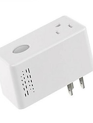 BroadLink SP3 Mini3-US US Regulatory Plug Wi-Fi Smart Socket