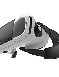3D очки Поляризированные 3D Универсальные