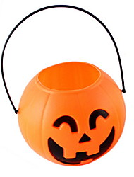 Halloween Pumpkin Lights Halloween Supplies Supply Decorations Pumpkin Barrels Tank