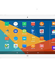 Teclast Tbook 16 Pro WIFI Android 5.1 / Windows 10 Tablette RAM 4Go ROM 64Go 11.6 pouces 1920*1080 Quad Core