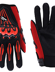 FOX Airline Savant Motorcycle Cross-Country Gloves Racing Gloves