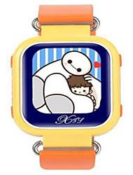 Little Angel K1 Children Smart Watches