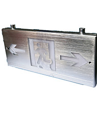 LED Lamp Aluminum Housing