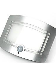 DOTEK A Fil Others Human intelligent sensor lights Blanc