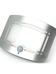 Dot LED Energy - Saving Intelligent Human Intelligent Sensor Lights Night Light