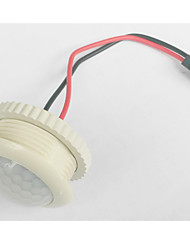 interruptor de poupança de energia de indução inteligente r2 humana