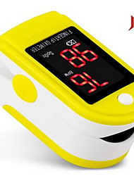 English Neutral Oximeter Oximeter