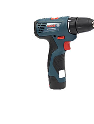 Note GSR 120-LI Single Electric Electric Hand Drill Electric Screwdriver