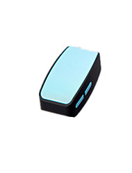 N10 Mini Bluetooth Audio (Note Blue)