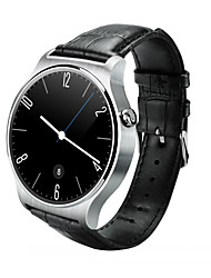 New Bluetooth Smartwatch for Apple Huawei IOS Andriod OS with Heart Rate Monitor Remote Camera Wristwatch