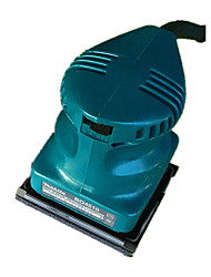 bo4510 máquina de lixa elétrica