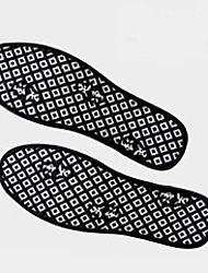Insoles & Inserts Gel