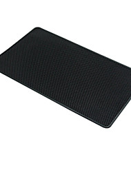 Car Anti - Skid Pads Car Phone Anti - Skid Pad Large Car - Mounted Mats