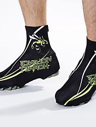 Andere für Schuh Abdeckungen Others Schwarz