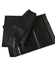 экспресс-транспортная логистика подушка упаковка мешки для упаковки