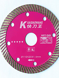 Diamond Saw Blade