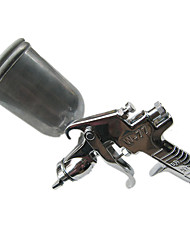 W - 77 Manual Spray Gun/High Spray Paint Spray Gun