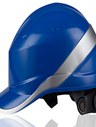 Density UV-Resistant Helmets