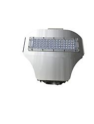 Led Lamp Aluminum Lamp Shell Accessories