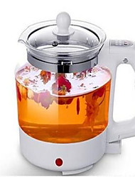 Glass Health Pots Teapot Automatic Pot Soup One Pot Of Chinese Medicine Pot Multi - Function Pot