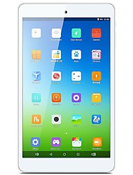 Teclast Teclast P80h W8GB 8 pouces Android Tablet (Android 5.1 1280*800 Quad Core 1GB RAM 8Go ROM)