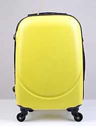 Outdoor / Professioanl Use-Boarding Case/Cabin Case-PVC-Kids