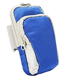 Unisexe Nylon Sports / Décontracté / Extérieur Mobile Bag Phone