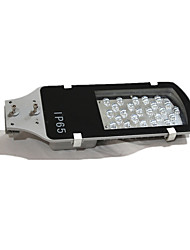 LED Head Lamp Housing
