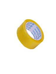 (Nota de embalagem 2 tamanho 9,144 centímetros * 4,5 centímetros *) fita de vedação