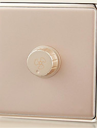 Fan Speed Switch Home Wall Switch