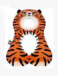 Travel Travel Pillow Travel Rest For Kids Polyester