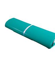 wasserdicht express Plastikbeutel Größe 25 * 35cm (ein Bündel von 100)