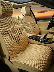 Summer Car Seat Four Seasons General Hand Made Silk Cushion Package Sleeve