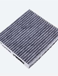 для Mazda запчастей фильтр кондиционера элемент 6 воздушного фильтра