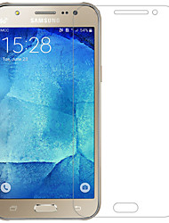 NILLKIN протектор экрана J510 для Samsung Galaxy J5 (2016) царапинам матовая защитная пленка