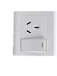 especializada na produção da instalação da empresa interruptor de parede