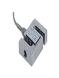LP7141 S-Type Pull-Type Load Cell